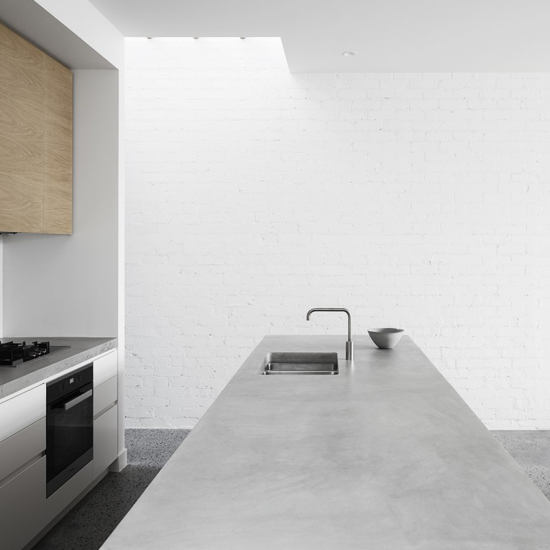 concrete-gallery13