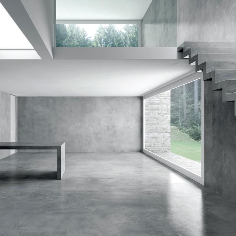 mikro-gallery3